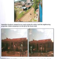 50.PRIME COMMERCIAL PROPERTY IN OYUGIS TOWNSHIP, HOMA-BAY COUNTY.-KC