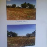 62.PRIME AGRICULTURAL CUM RESIDENTIAL PROPERTY IN KIAMBU COUNTY.