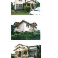 278. PRIME RESIDENTIAL PROPERTY IN IKONYERO AREA, KAKAMEGA COUNTY. -KC