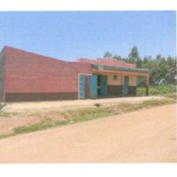 64. PRIME COMMERCIAL PROPERTY IN ISEBANIA TOWN, MIGORI COUNTY ON 28/8/2019 OUTSIDE KCB BANK ISEBANIA