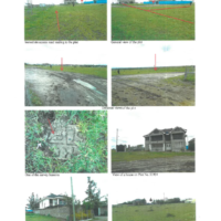 216. PRIME RESIDENTIAL PROPERTY IN KORROMPOI AREA IN KITENGELA TOWN, KAJIADO COUNTY. -KC