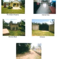 157. PRIME RESIDENTIAL PROPERTY IN RONGO TOWNSHIP IN MIGORI COUNTY. -KC