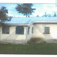 82. PRIME RESIDENTIAL PROPERTY IN MIGORI COUNTY ON. -KC
