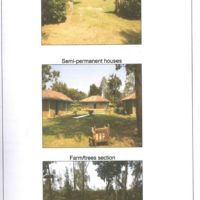 55. PRIME AGRICULTURAL PROPERTY IN SIAYA COUNTY. -KC