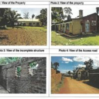70. PRIME RESIDENTIAL PROPERTY IN BUNGOMA COUNTY- KC