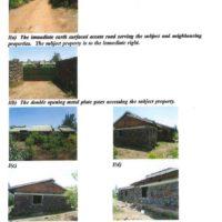 74. PRIME RESIDENTIAL PROPERTY IN KISUMU COUNTY. -SD