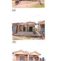 57. PRIME COMMERCIAL PROPERTY IN LUANDA KOTIENO AREA, SIAYA COUNTY ON 1/08/2019 BY THE PIER. -KC