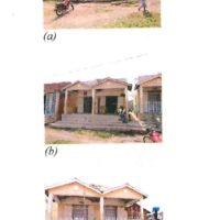 53. PRIME COMMERCIAL PROPERTY IN LUANDA KOTIENO AREA, SIAYA COUNTY. -KC