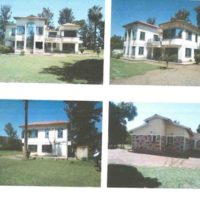 68. PRIME RESIDENTIAL PROPERTY IN KISUMU COUNTY.-AB