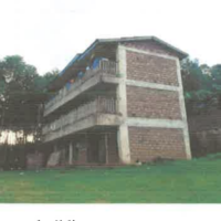 281. PRIME RESIDENTIAL PROPERTY IN KISII COUNTY -CO