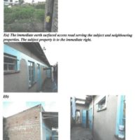 62.PRIME RESIDENTIAL PROPERTY IN MIGORI COUNTY ON 15/8/2019 OUTSIDE KCB BANK KEHANCHA AT 11:30AM.-KC