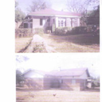198. PRIME AGRICULTURAL PROPERTY IN NORTH MALAKISI AREA, BUNGOMA COUNTY.-KC