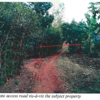 52. PRIME RESIDENTIAL PROPERTY IN SIAYA COUNTY. -EQ