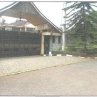 208. PRIME RESIDENTIAL PROPERTY IN RUNDA ESTATE, NAIROBI COUNTY.-KC