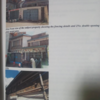 204. PRIME RESIDENTIAL PROPERTY IN TENA ESTATE, NAIROBI COUNTY.-RM