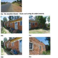 75. PRIME RESIDENTIAL PROPERTIES IN KISUMU COUNTY.-SD