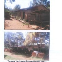 76. PRIME RESIDENTIAL PROPERTY IN BUNGOMA COUNTY . -SD