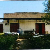 77. PRIME RESIDENTIAL PROPERTY IN BUNGOMA COUNTY. -SD