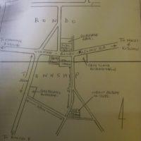 69.PRIME COMMERCIAL PROPERTY IN BONDO, SIAYA COUNTY. -EQ