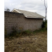 100. PRIME RESIDENTIAL PROPERTY IN NGONG, KAJIADO  COUNTY ON 24/03/2020 AT OUR NAIROBI OFFICE-CB