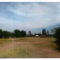 177. PRIME RESIDENTIAL PROPERTY IN MBEME AREA, IN KISUMU COUNTY. -SD