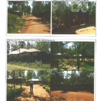 255. PRIME RESIDENTIAL PROPERTY IN ORUBA AREA IN MIGORI COUNTY. -CO