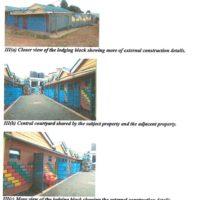 176. PRIME COMMERCIAL PROPERTY IN KEROKA TOWNSHIP, NYAMIRA COUNTY. -EQ