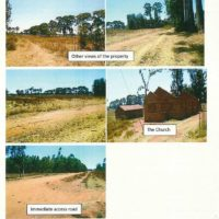180. PRIME AGRICULTURAL PROPERTY IN KAPKOI AREA IN KWANZA, TRANS NZOIA COUNTY. -KC