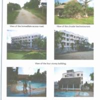 282. PRIME HOTEL PROPERTY IN MTWAPA, KILIFI COUNTY( DANPARK HOTEL & APARTMENTS). -KC