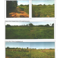 256. PRIME RESIDENTIAL PROPERTY IN NAMBA AREA MIGORI COUNTY. -CO