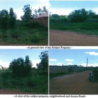54.PRIME COMMERCIAL/RESIDENTIAL PROPERTY IN BUSIA COUNTY. -KC