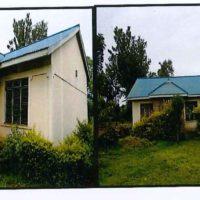 184. PRIME RESIDENTIAL PROPERTY IN MIGORI TOWNSHIP, MIGORI COUNTY. -SD
