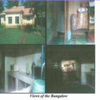 94. PRIME RESIDENTIAL PROPERTY IN RONGO TOWN, MIGORI COUNTY-HF