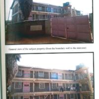 207. PRIME RESIDENTIAL PROPERTY IN KINOO AREA, KIAMBU COUNTY.-KC