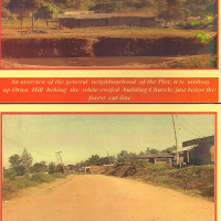 17. PRIME  PROPERTY IN NYASARE AREA MIGORI COUNTY.