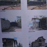 6. PRIME RESIDENTIAL PROPERTY MILIMANI, KITENGELA KAJIADO COUNTY.