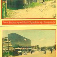 19. PRIME  PROPERTY IN MIGORI TOWN CENTRE, MIGORI COUNTY